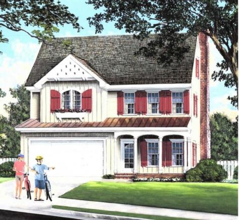 0 - Lot# 2 RockyRoad AV Lincoln RI 02865