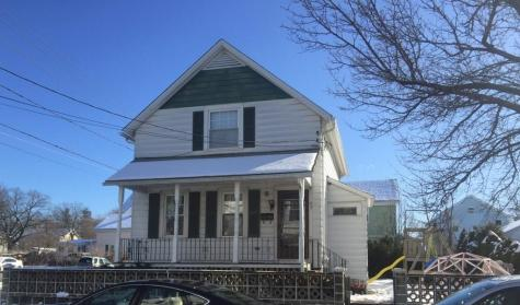 63 PURCHASE ST East Providence RI 02914