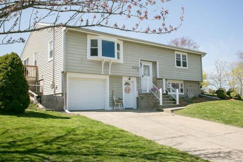 9 Independence CT Portsmouth RI 02871