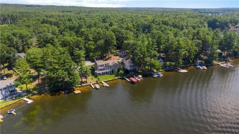 105 Acres of Pine Road RD Coventry RI 02816