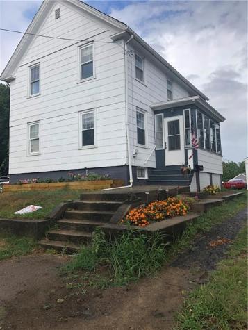 80 Greenwood ST Cranston RI 02910