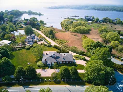 215 Watch Hill RD Westerly RI 02891