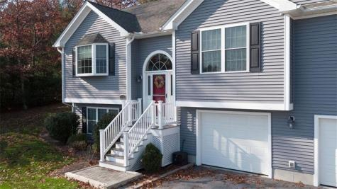 29 Old North RD Coventry RI 02816