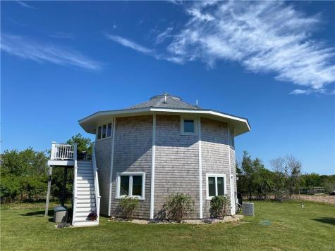 1791 West Beach RD Block Island RI 02807