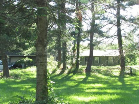 1470 Spring Lake RD Burrillville RI 02830