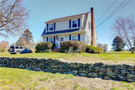 259 Browns LANE Middletown RI 02842