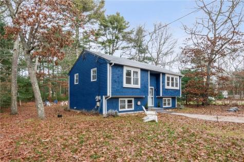 3647 Post RD South Kingstown RI 02879