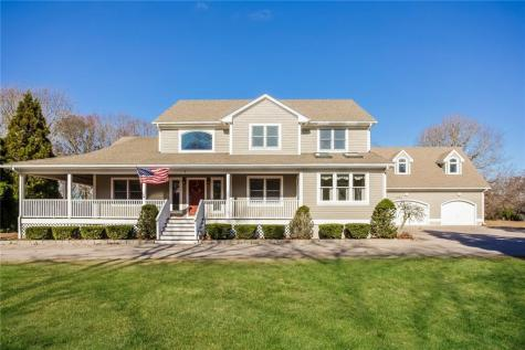 2 Orleans CT Westerly RI 02891