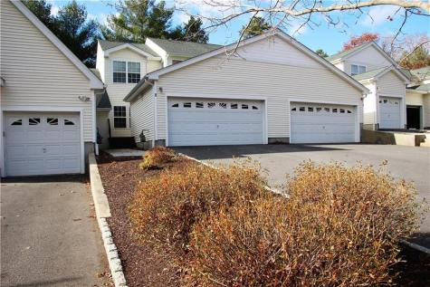 2 Silver Pines BLVD North Smithfield RI 02896