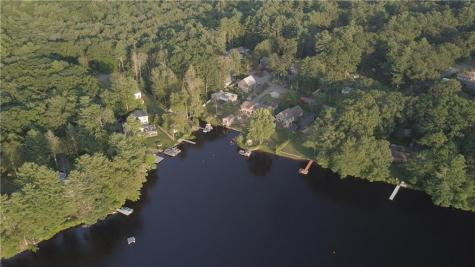 60 Lake View DR Glocester RI 02814